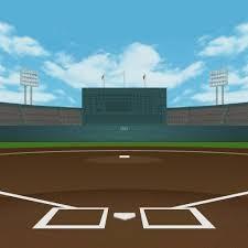 甲子園野球